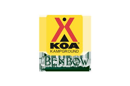 Benbow KOA