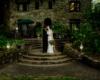 benbow-wedding